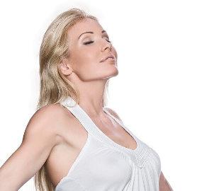 Quando respiro il dolore alla schiena - Artrovex